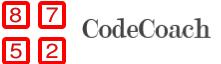 codecoach.ru